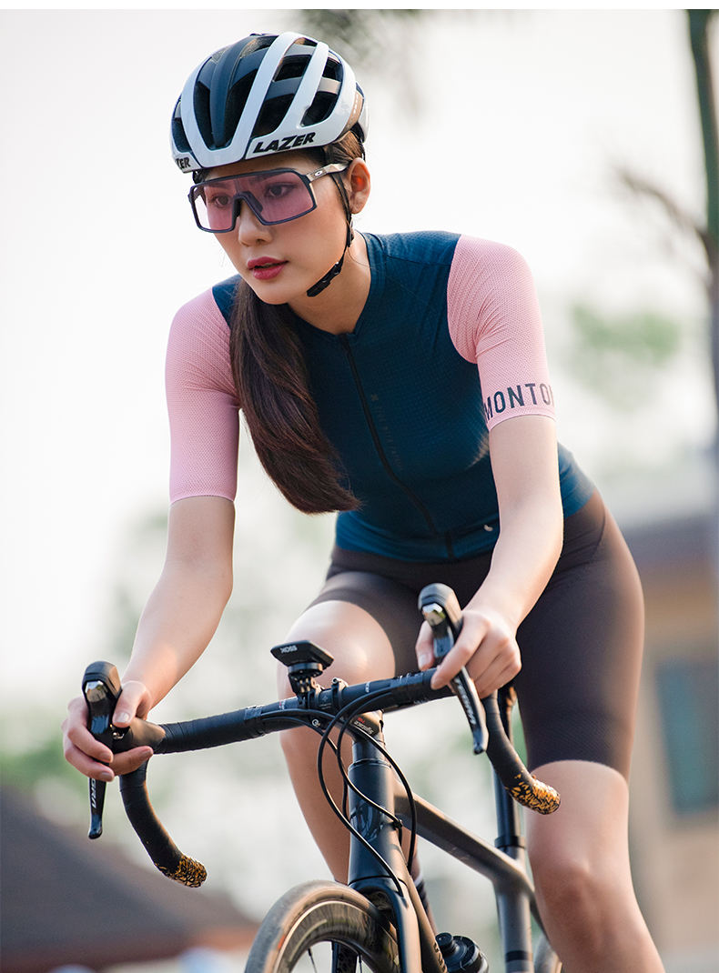 cycling clothes women