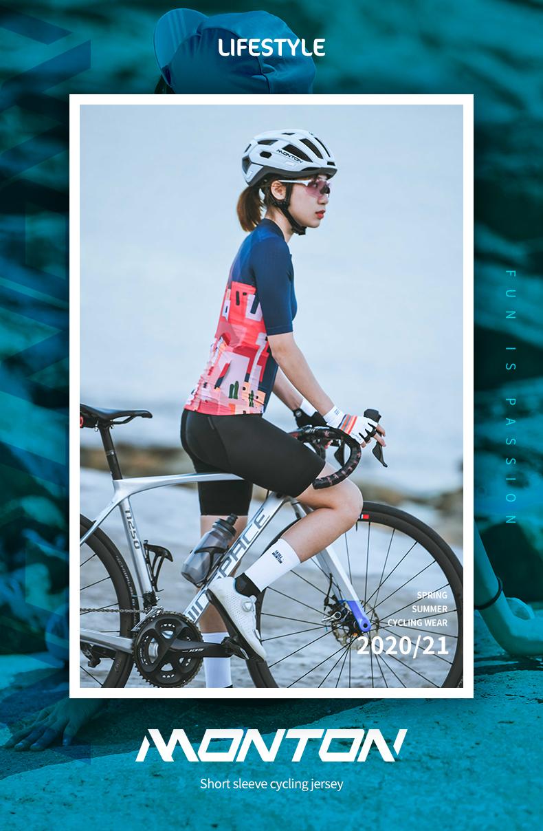 cheap cycling jerseys