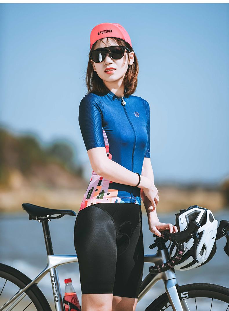 cheap bike jerseys
