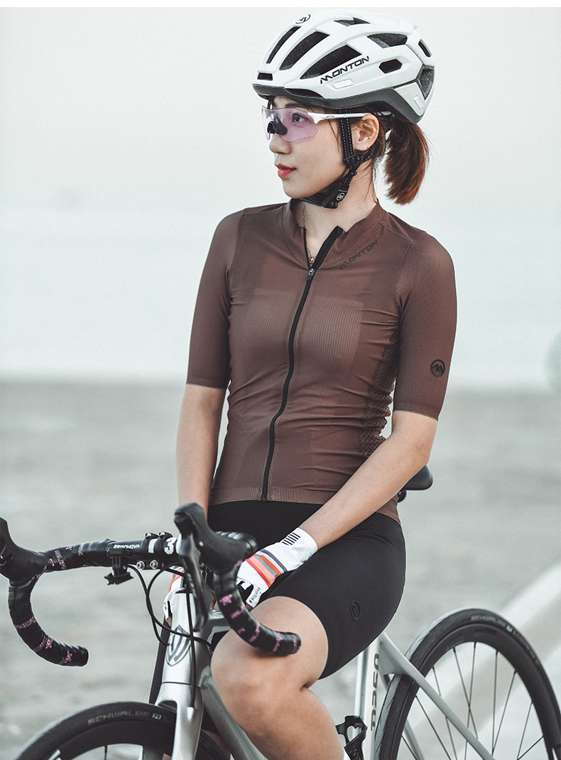 best womens cycling jerseys