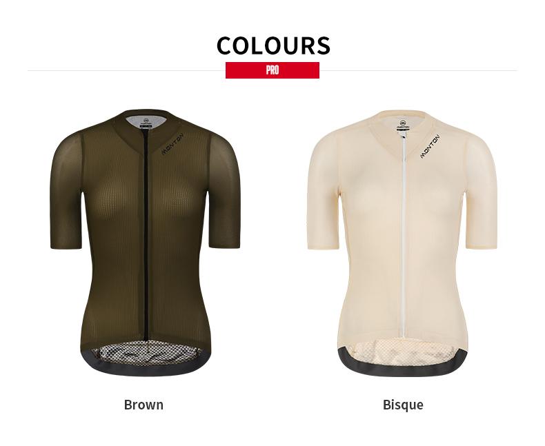 womens short sleeve cycling jersey