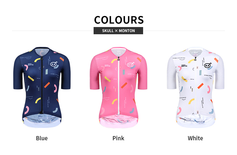 cute cycling outfits