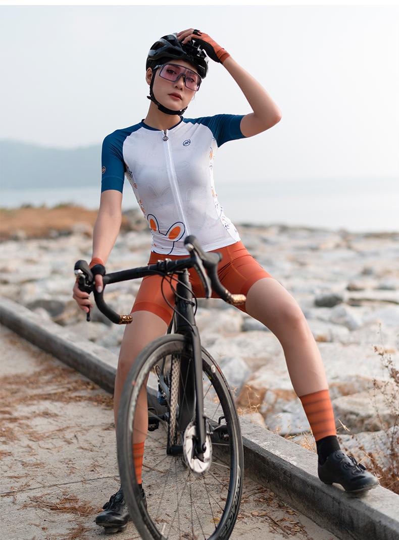 funny bike jerseys