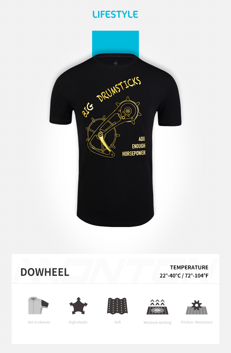 road cycling t shirts