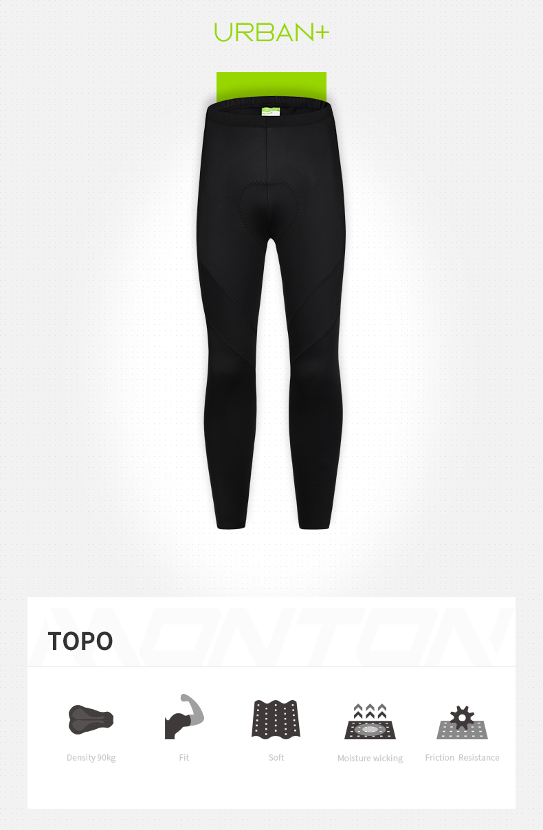 cycling tights for men