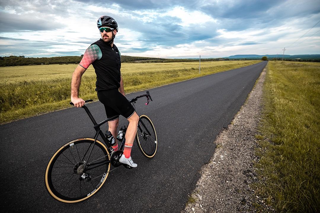 cycling vest mens