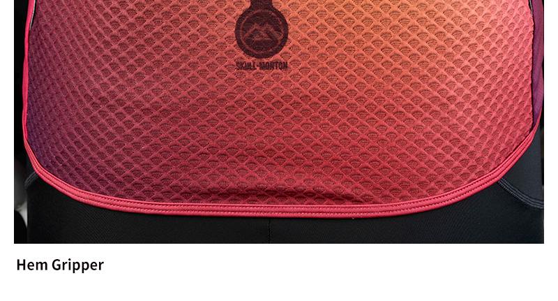 cycling wind vest mesh