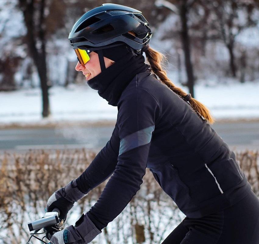 womens cycling jackets