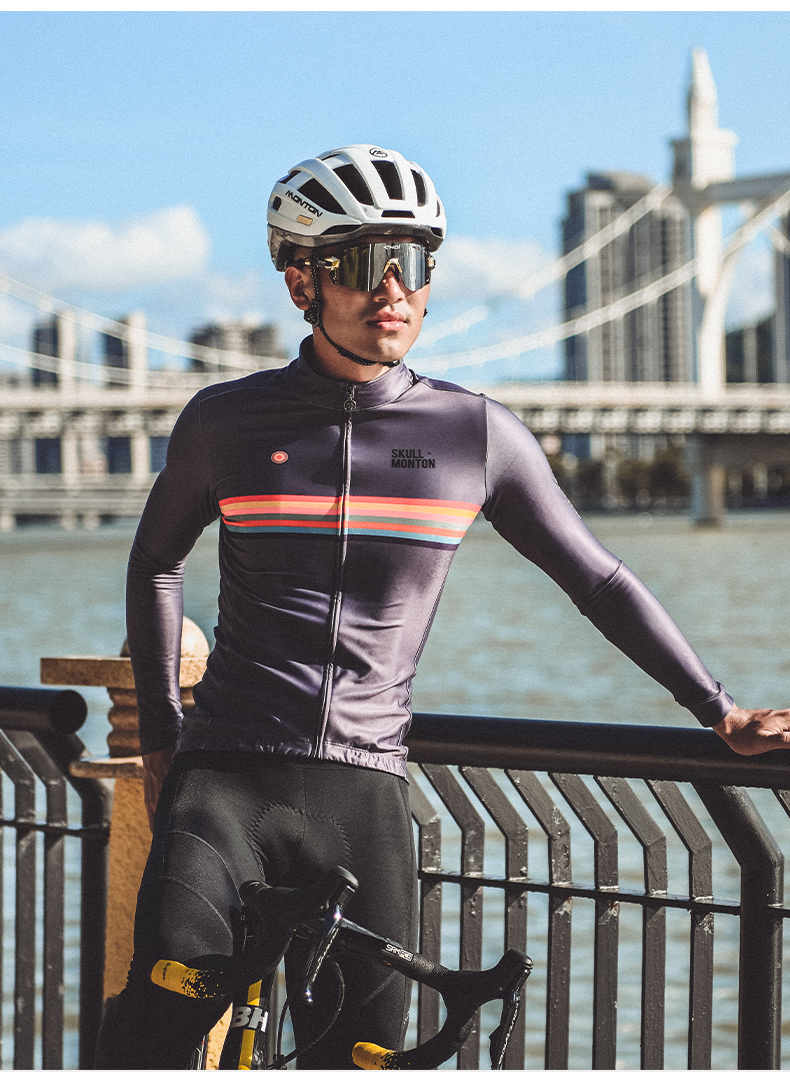 thermal cycling kit