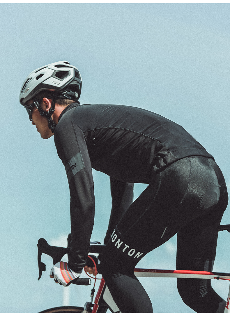 best cycling jacket for cold weather