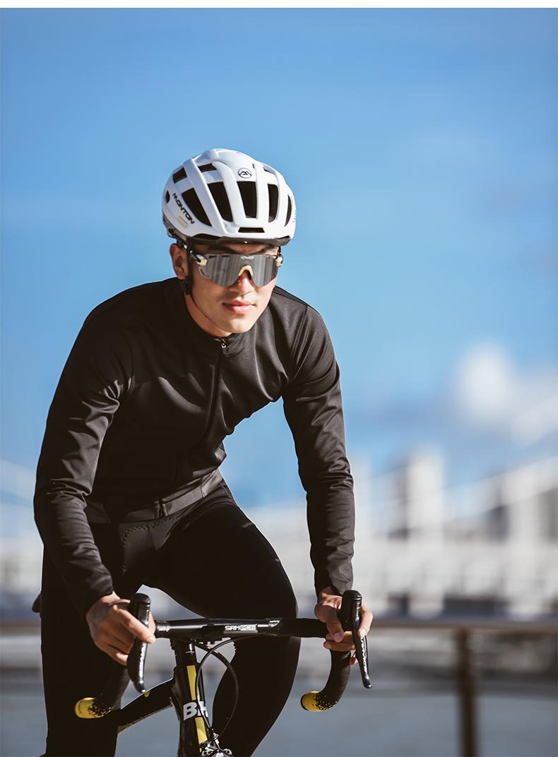 cycling jacket mens