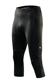 cycling knickers template