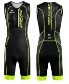 Triathlon Skinsuit