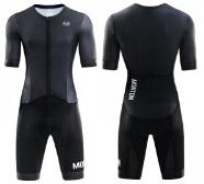 Cycling Speedsuit
