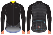 thermal cycling jersey template
